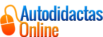 AutoDidactasOnline.com