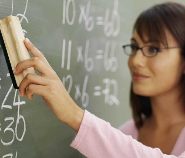 ¿Se puede aprender sin profesores?