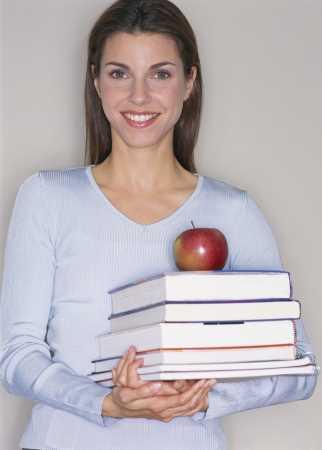 ¿Se puede aprender sin profesores? Destacados