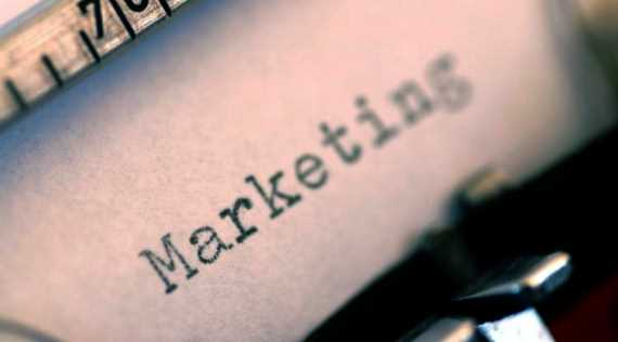 Cursos intermedio de Marketing para descargar Marketing