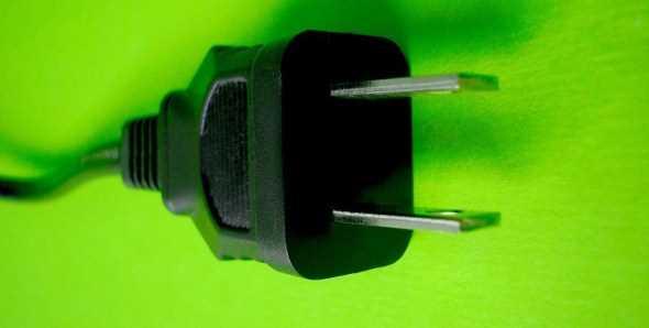 Descargar manual de Energías Renovables en 1 link con ejercicios Energías Renovables (ERNC)