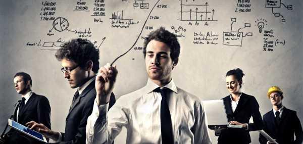 Manuales de Administración de Empresas (MBA) para descargar con ejercicios MBA (Administración de Empresas)