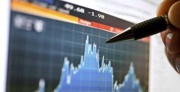 Cursos profesionales de Finanzas Finanzas