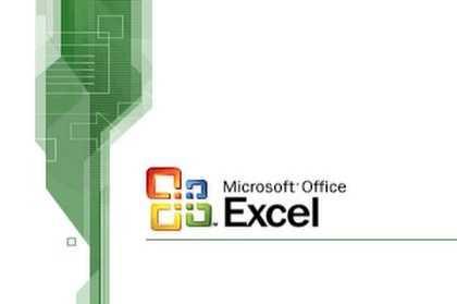 Talleres online de Excel 2007 Excel