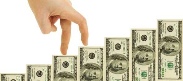 Talleres gratis de Finanzas Finanzas