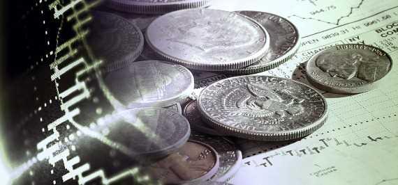 Cursos basico de Finanzas para descargar Finanzas