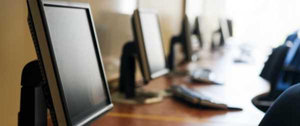Ventajas de los tutoriales online Destacados